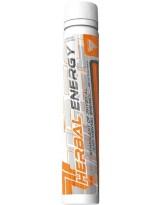TREC Herbal Energy Shot 25 ml