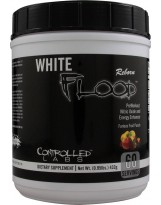 CONTROLLED LABS White Flood 620 g