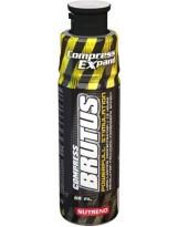 NUTREND Brutus 60 ml