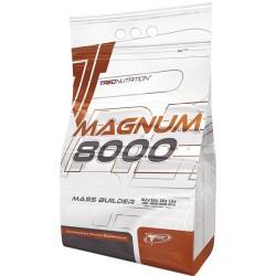 TREC Magnum 8000 1000g Czekolada