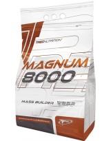 TREC Magnum 8000 1000 g Czekolada