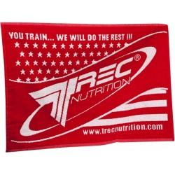 TREC Ręcznik Trec Small 50x70 cm