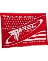 TREC Ręcznik Trec Large 75x150 cm