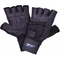 TREC Rękawiczki Strong Grip