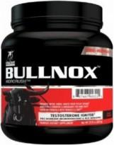 BETANCOURT BullNOX 633 g