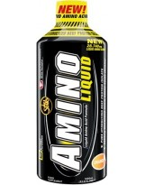 ALL STARS Amino Liquid 1000 ml