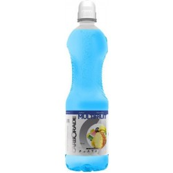 FA Carborade Isotonic Drink 750 ml