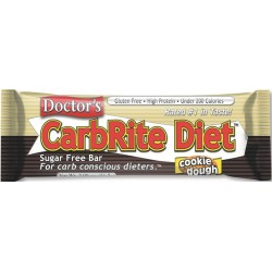 UNIVERSAL CarbRite Diet Bar 57 g