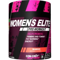 PROMERA SPORTS Women's Elite 39,6 g