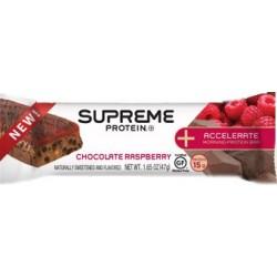 SUPREME PROTEIN Bar Baton 47 g