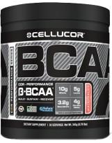 CELLUCOR BCAA 345 g