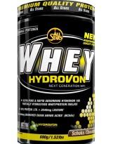 ALL STARS Hydrovon Whey 690 g
