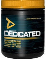 DEDICATED Unstoppable 165 g