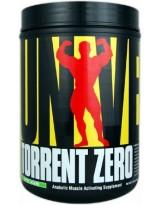 Universal Torrent Zero 714 g
