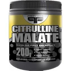 PRIMAFORCE Citrulline Malate 200 g