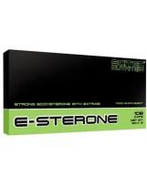 SCITEC E-sterone 108 kaps.