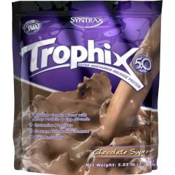 SYNTRAX Trophix 2270 g