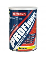 Nutrend ProfiDrinx 400 g