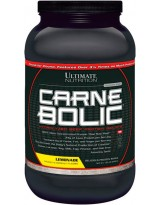 ULTIMATE Carne Bolic 840 g