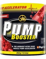 ALL STARS Pump Booster 352 g