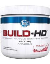BPI Bulid HD 165 g