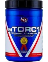 VPX mTORC1 268 grams