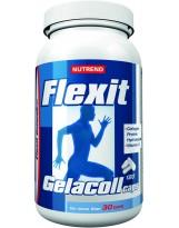 NUTREND Flexit Gelacoll 360 kaps.