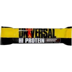 UNIVERSAL Hi Protein Bar 85 g