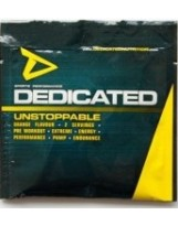 DEDICATED Unstoppable 2 porcje