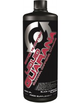 SCITEC Guarana 1000 ml