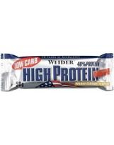 WEIDER Baton High Protein 100 g