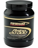 PERFORMANCE Amino 20000 300 tabl.