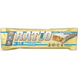 RATIO PROTEIN BARS 3:1 Granola 66 g
