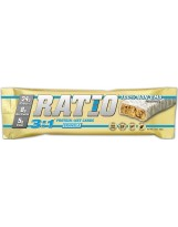 RATIO PROTEIN BARS 3:1 Granola 66 g