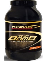 PERFORMANCE The Bomb 500 g