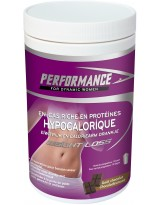 PERFORMANCE Weight Loss 500 g