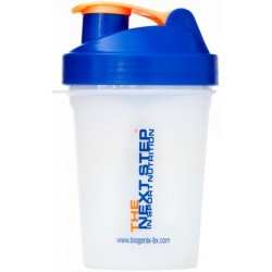 BiOGENIX Lite Shaker 400 ml