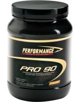 PERFORMANCE Pro 90 2000 g