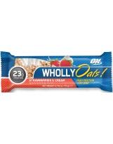 OPTIMUM Wholly Oats 79 g