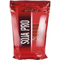 ACTIVLAB Soja Pro 750g