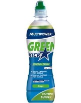 MULTIPOWER Energy Charge 500 ml