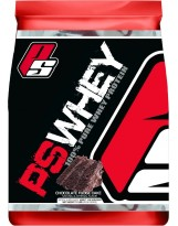 PROSUPPS PS Whey 4536 g