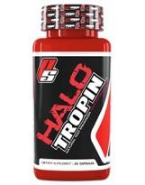 PROSUPPS HaloTropin 90 kaps.