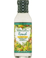 WALDEN FARMS Dressing 355 ml