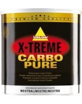INKOSPOR X-Treme Carbo Pure 1100 g
