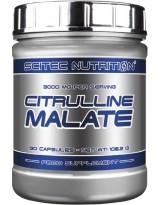 SCITEC Citrulline Malate 90 kaps.