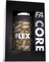 Fitness Authority Flex Core 112 kaps.