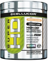 CELLUCOR Super HD 180 g