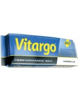 VITARGO Performance Bar 65 g
