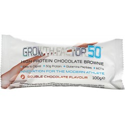 PHD Growth Factor 50 g